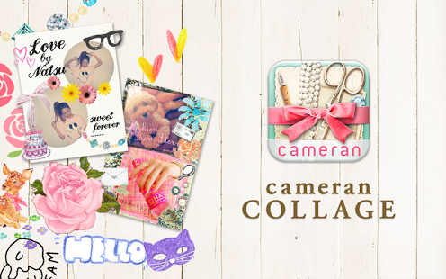 cameran_collage