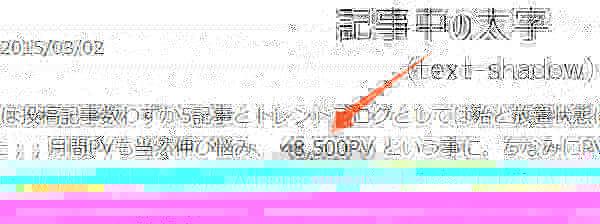 kiji-futomoji