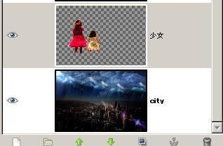city-shoujyo