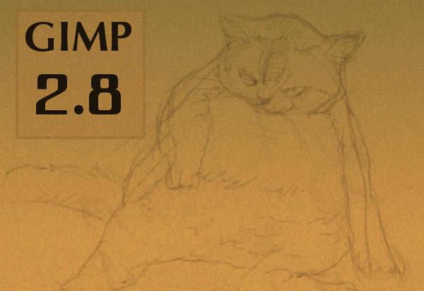 gimp_making1