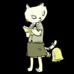 neko_jk_girl