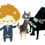 neko_piano_ensou