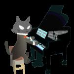 neko_piano_solo