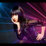 倉木麻衣のVR仕様360°回転MV「YESTERDAY LOVE」がファンの欲望を掻き立てる!?